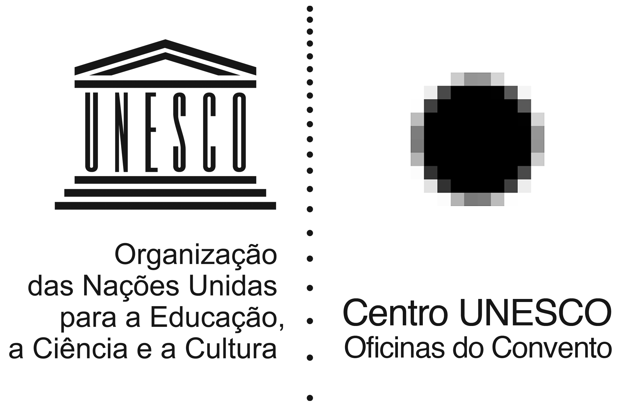 centro unesco oficinas do convento