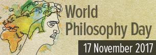 dia da filosofia