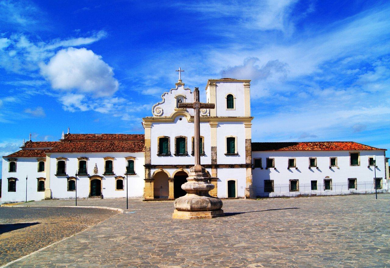 sao francisco world tourism organization