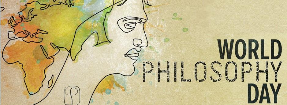 dia mundial filosofia 2019 banner unesco