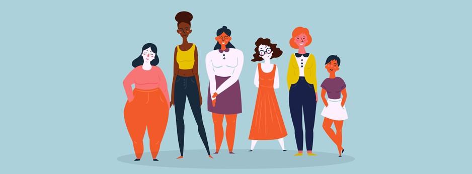 img womens day 2 1