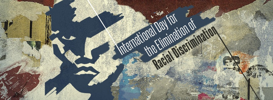 racialdiscrimination web938x346 en