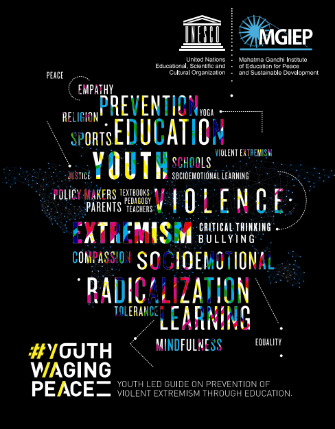 youth prevention of violent extremism