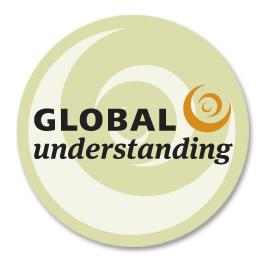 Global Un