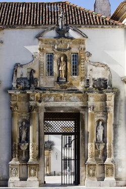 rsz400 Coimbra