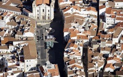 Património Mundial em Portugal - Proteger o nosso património e ... 1a270ed8658b9