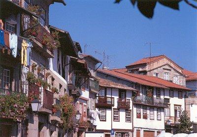 Centro Histórico de Guimarães - Património Mundial em Portugal ... 23651c571c6d5