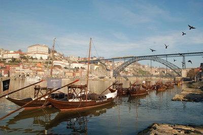 rsz400 Porto