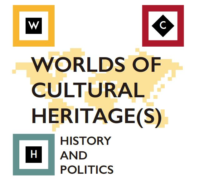 conferencia catedra unesco coimbra worls of cultural heritage