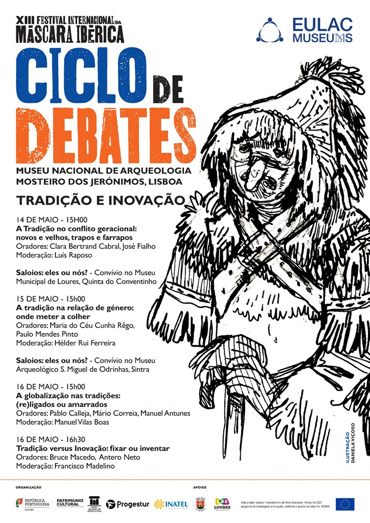 fimi debates cartaz final brgr