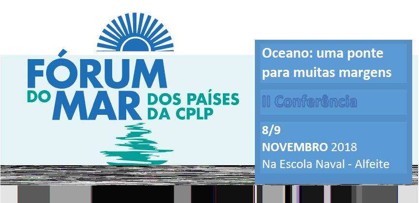 forum do mar dos paises clpl