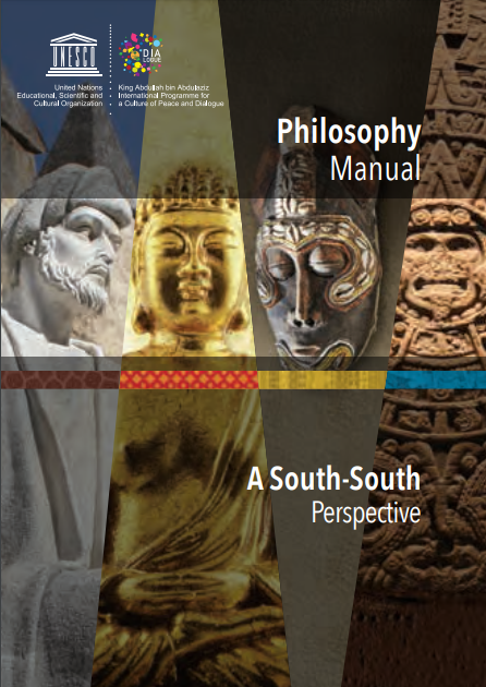 philosophy manual a south south perspective